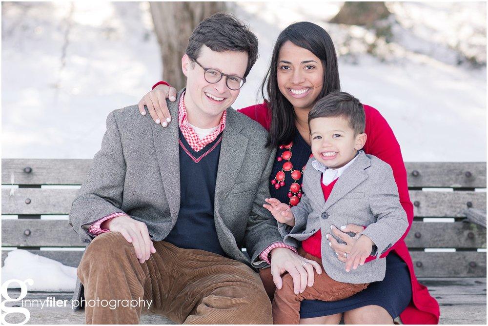 lifestyle_family_maternity_washingtondc_0006.jpg