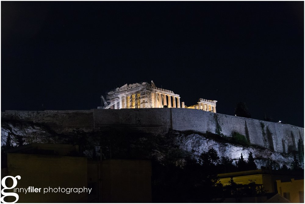 Greece_vacation_0008.jpg