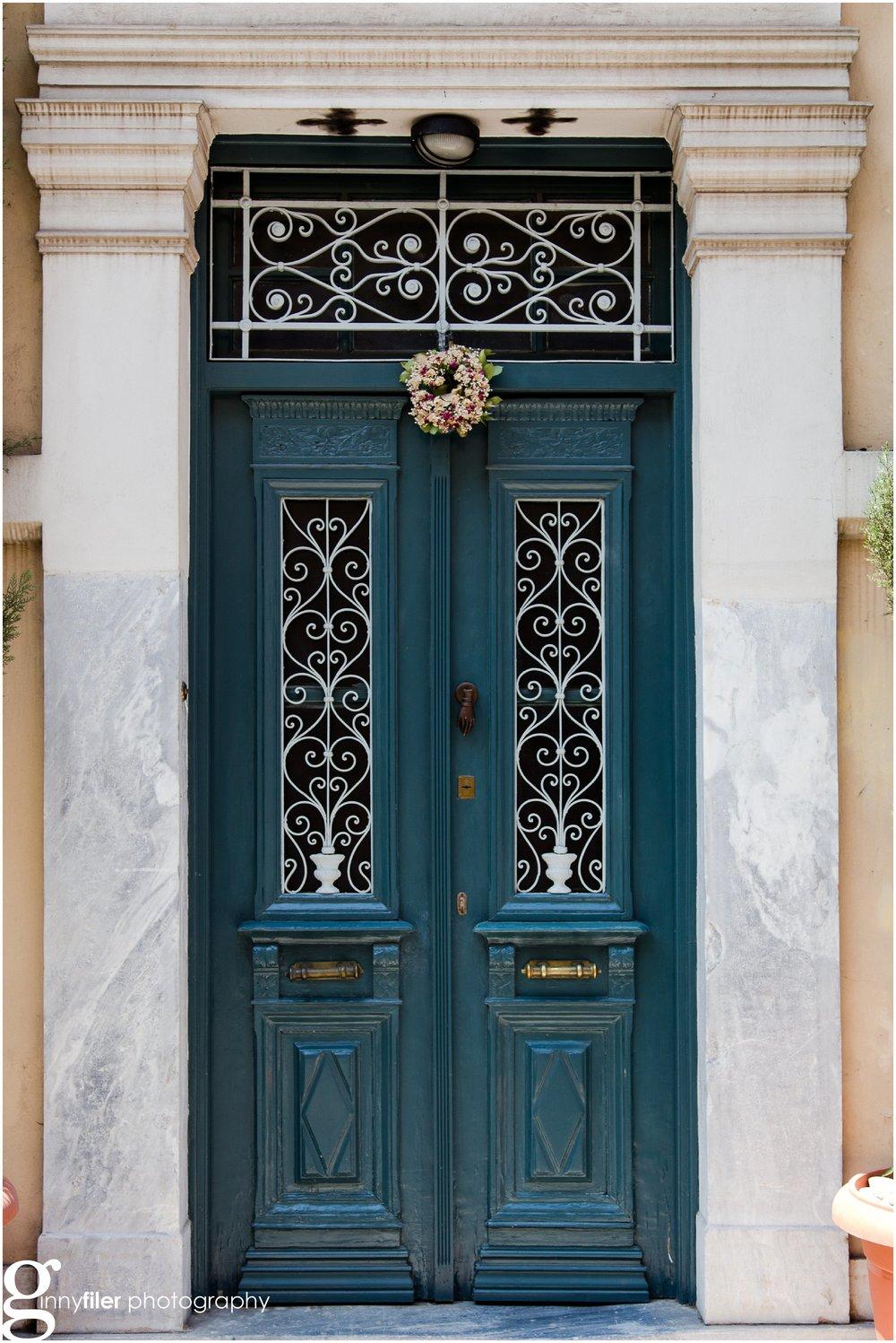 Greece_vacation_0013.jpg