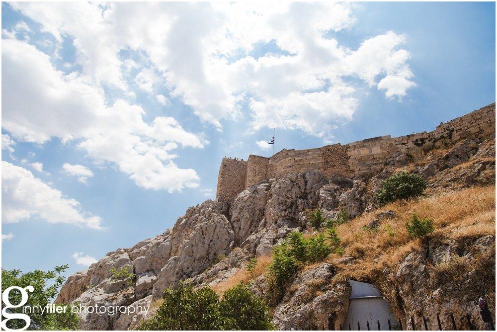 Greece_vacation_0014.jpg