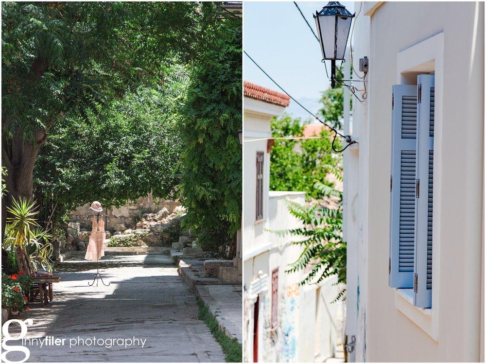 Greece_vacation_0016.jpg