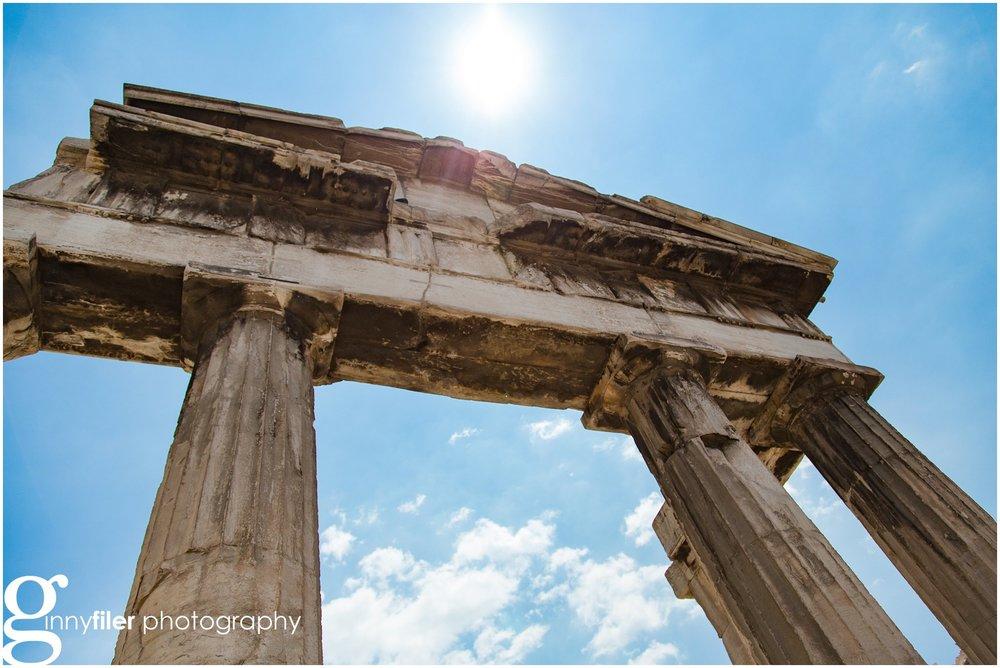 Greece_vacation_0023.jpg