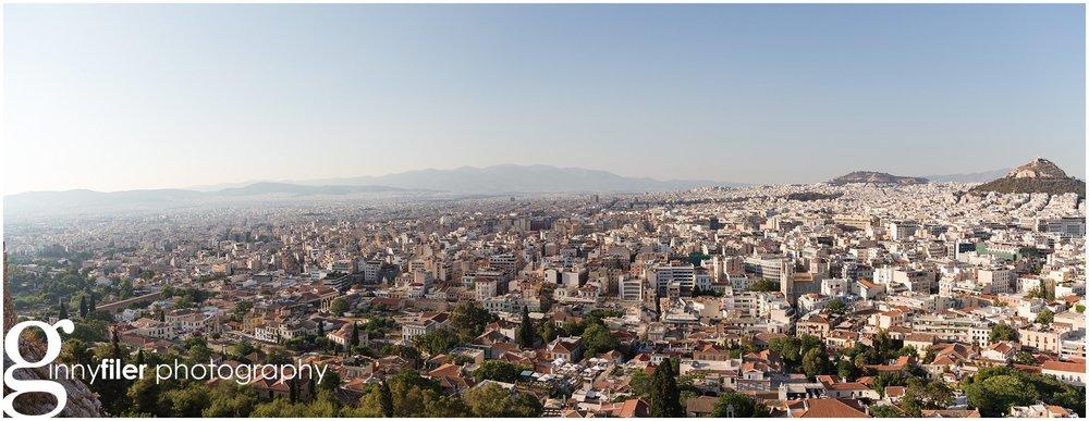 Greece_vacation_0026.jpg