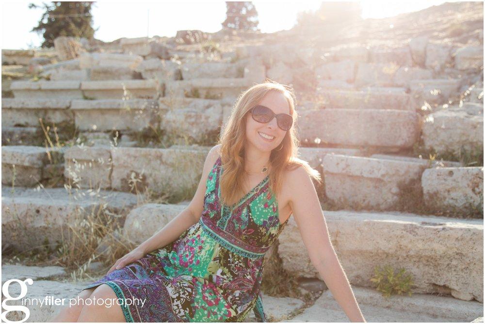 Greece_vacation_0031.jpg