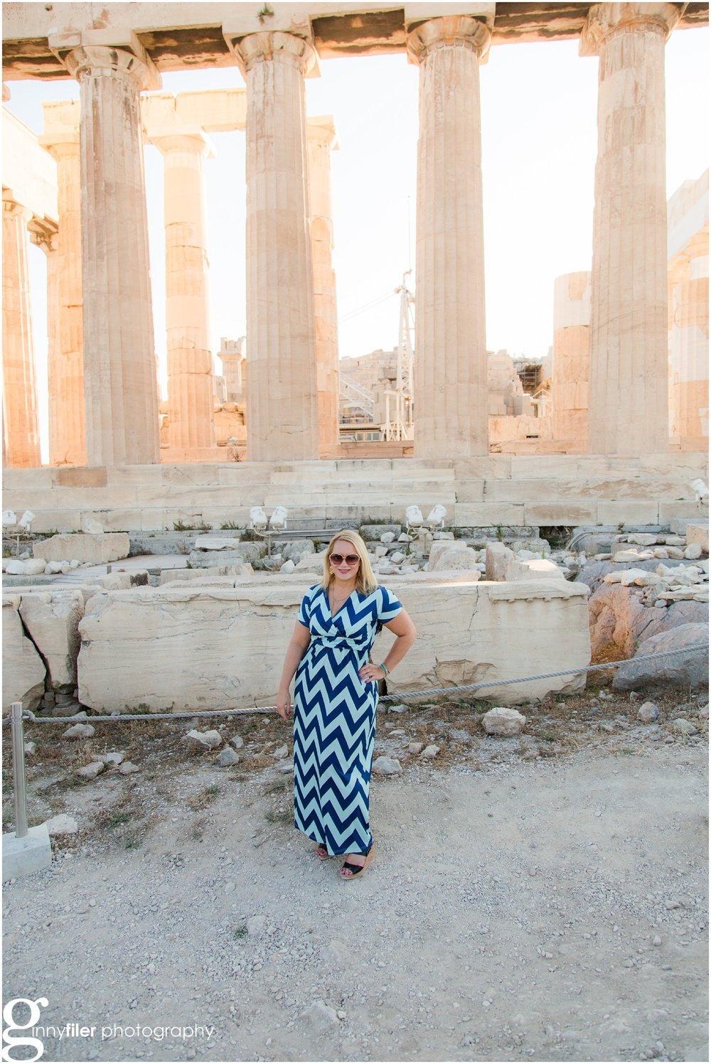 Greece_vacation_0033.jpg