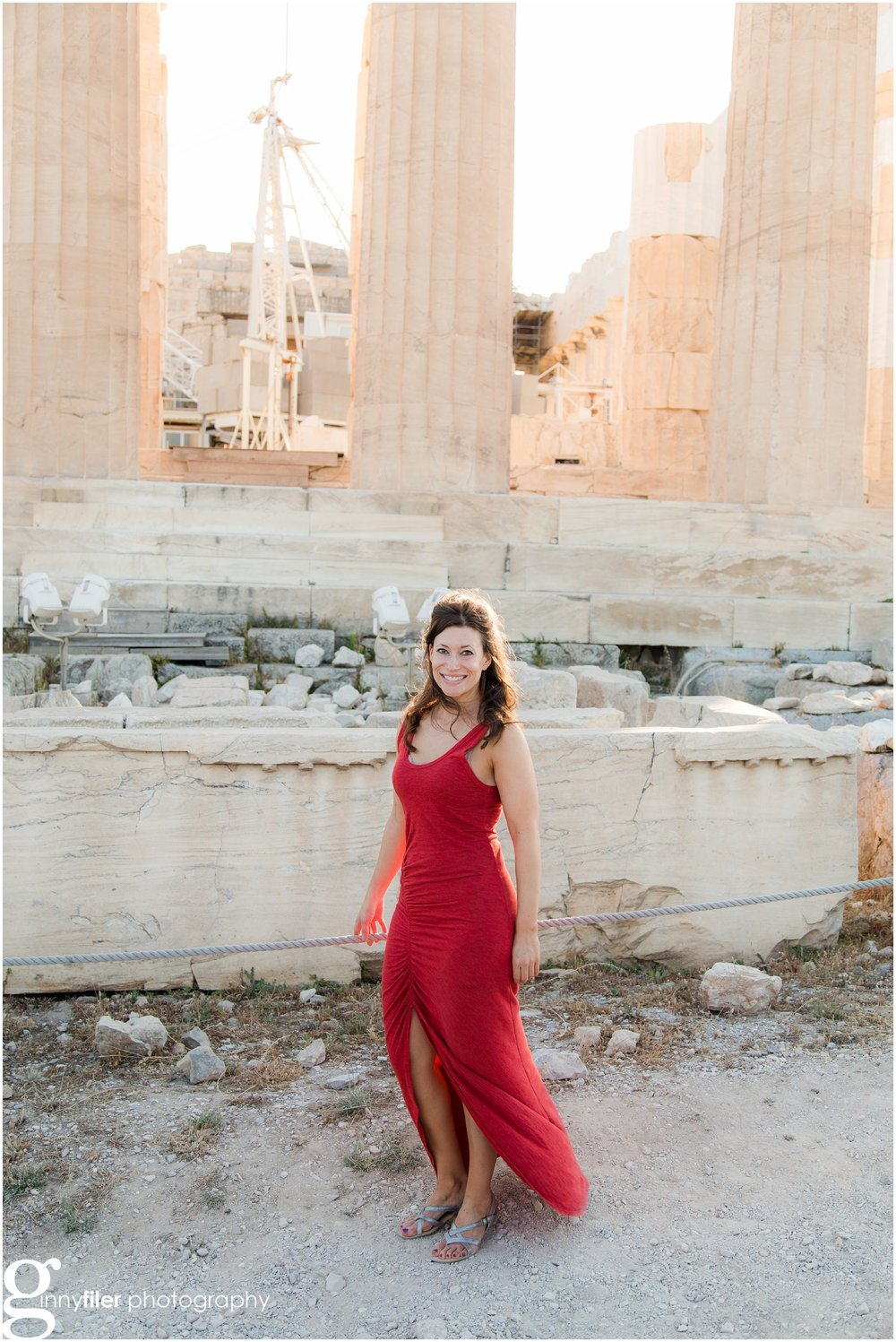 Greece_vacation_0035.jpg