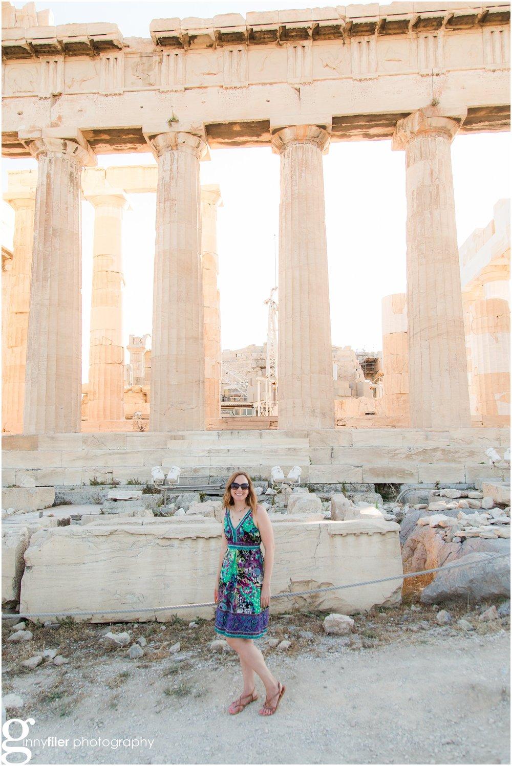 Greece_vacation_0037.jpg