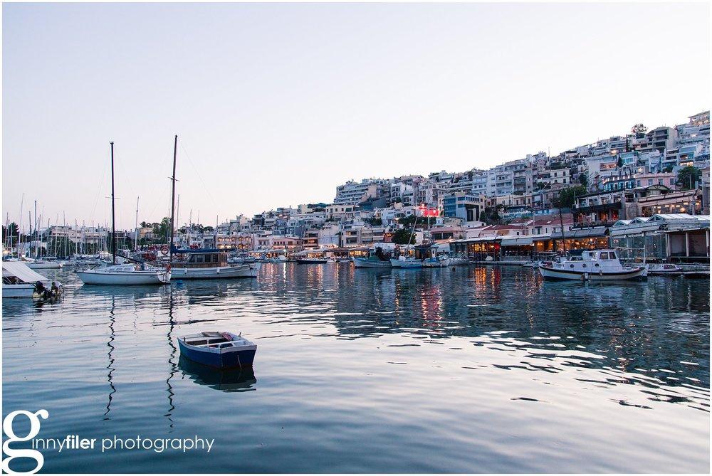 Greece_vacation_0041.jpg