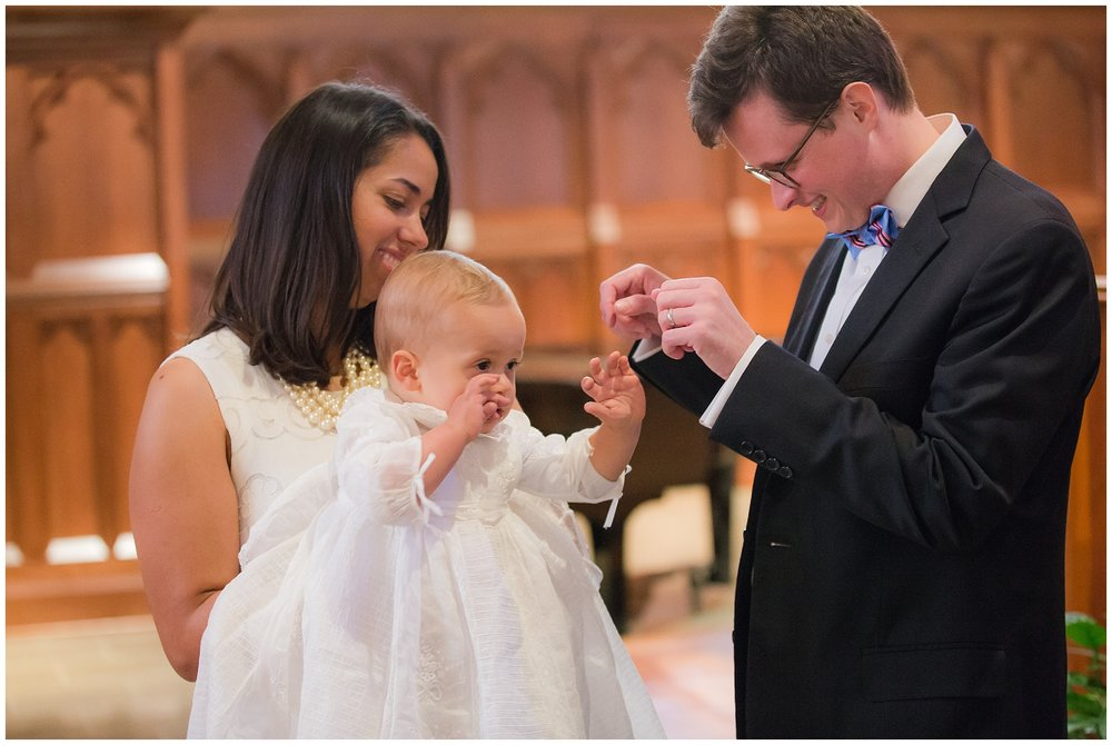 baptism_Lucas_0002.jpg