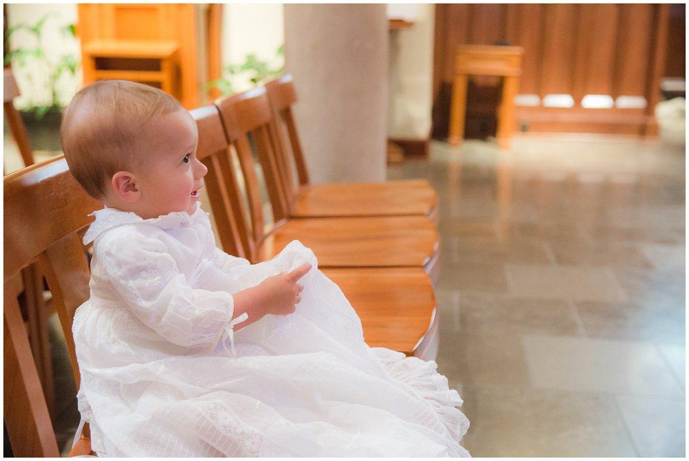 baptism_Lucas_0006.jpg