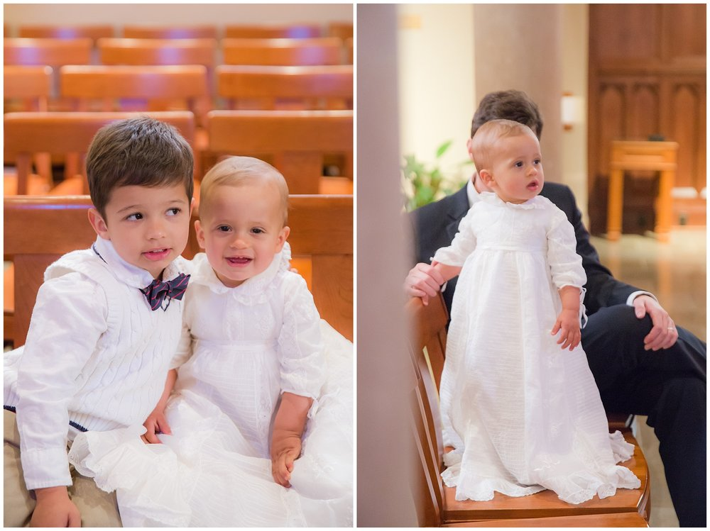 baptism_Lucas_0005.jpg