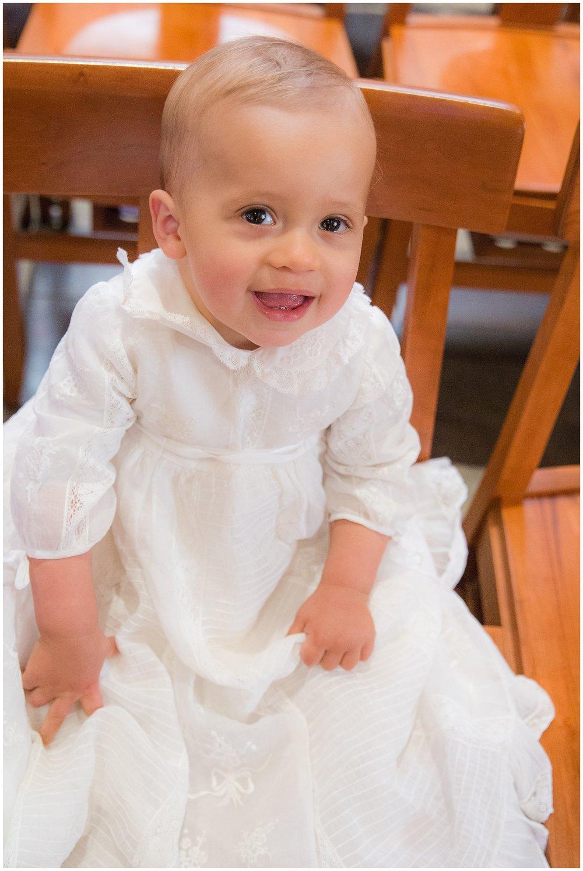 baptism_Lucas_0007.jpg