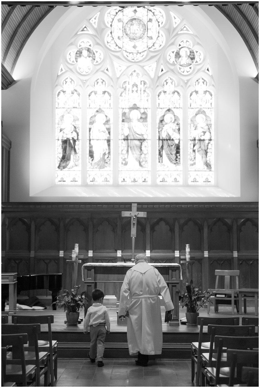 baptism_Lucas_0009.jpg