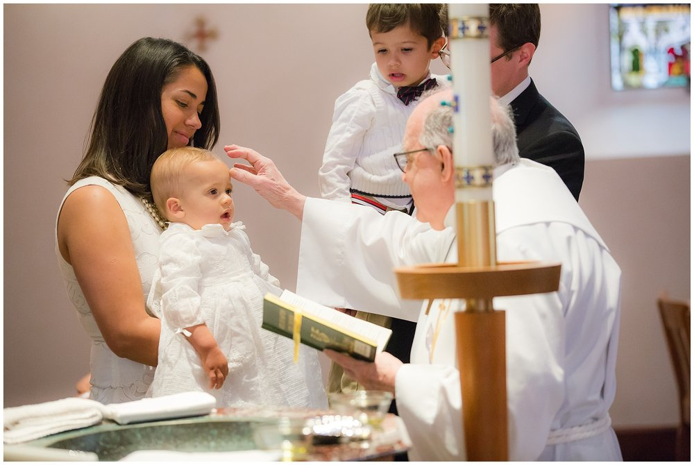 baptism_Lucas_0012.jpg