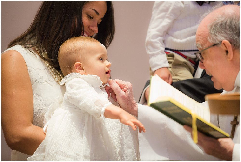 baptism_Lucas_0013.jpg