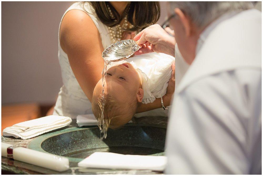 baptism_Lucas_0015.jpg