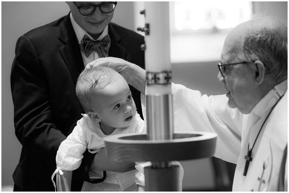 baptism_Lucas_0016.jpg