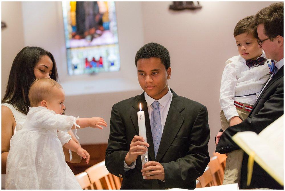 baptism_Lucas_0019.jpg