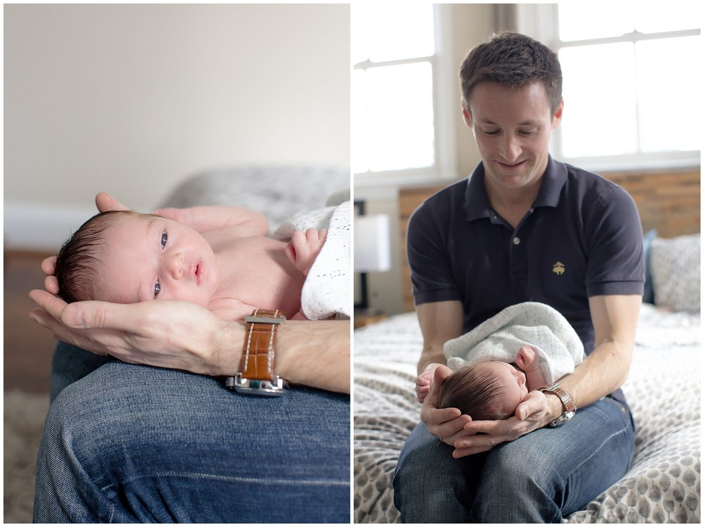 newborn_baby_boy_Axel_0013.jpg