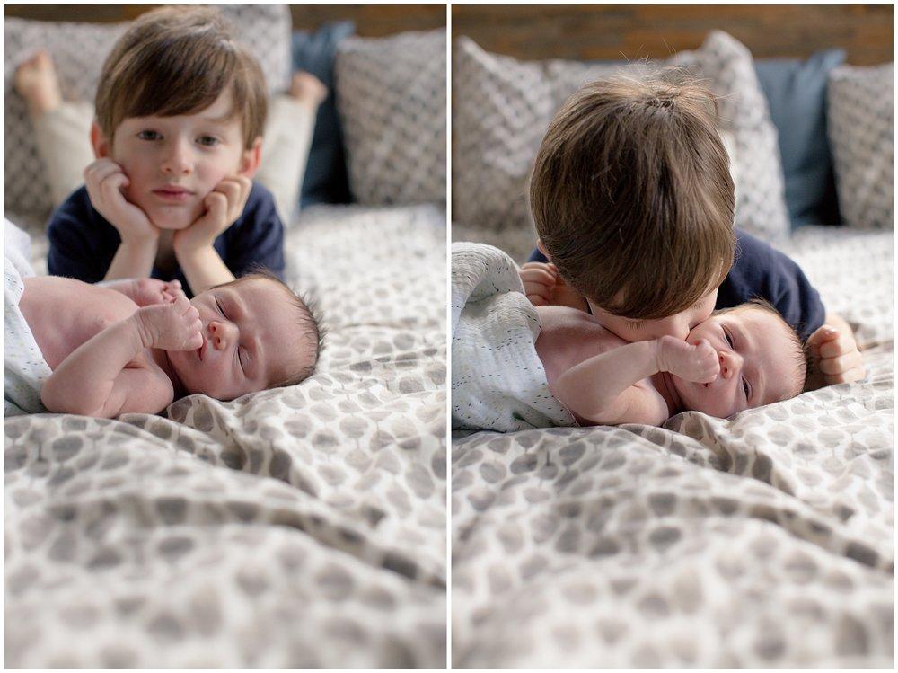 newborn_baby_boy_Axel_0015.jpg