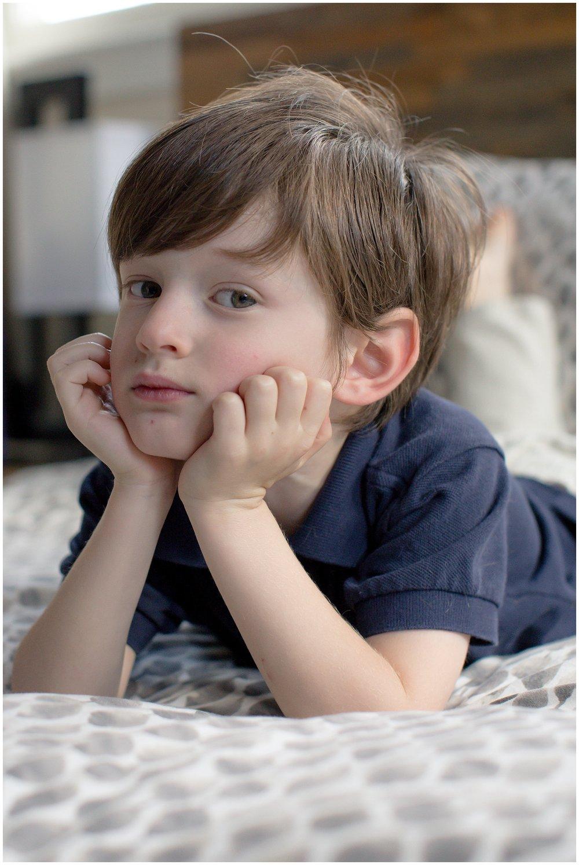 newborn_baby_boy_Axel_0014.jpg