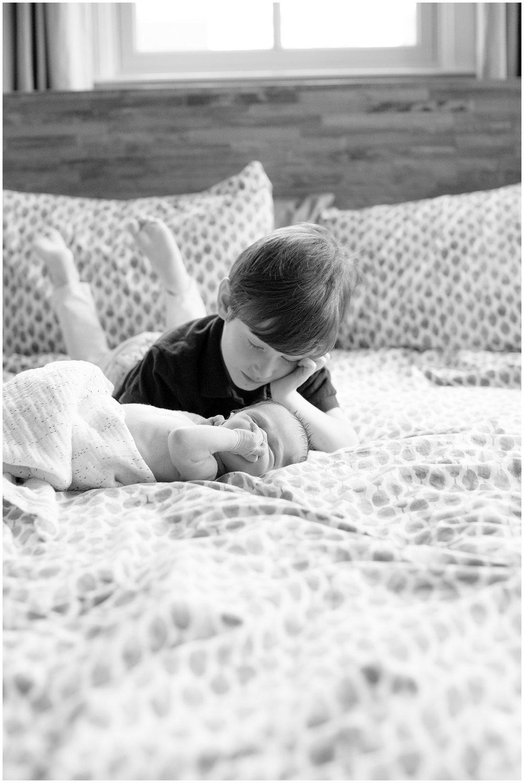 newborn_baby_boy_Axel_0016.jpg