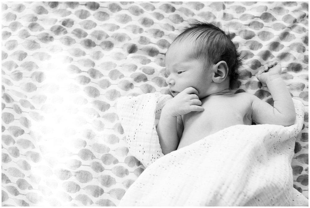 newborn_baby_boy_Axel_0019.jpg