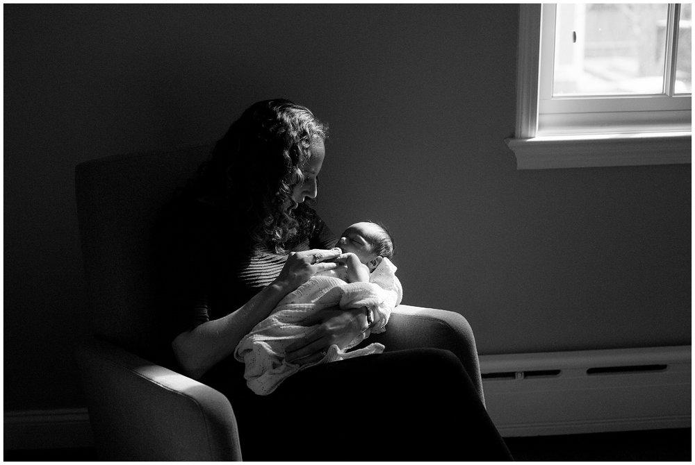 newborn_baby_boy_Axel_0021.jpg
