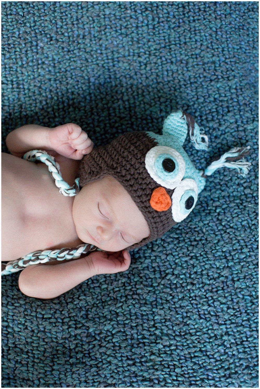 newborn_baby_boy_Axel_0022.jpg