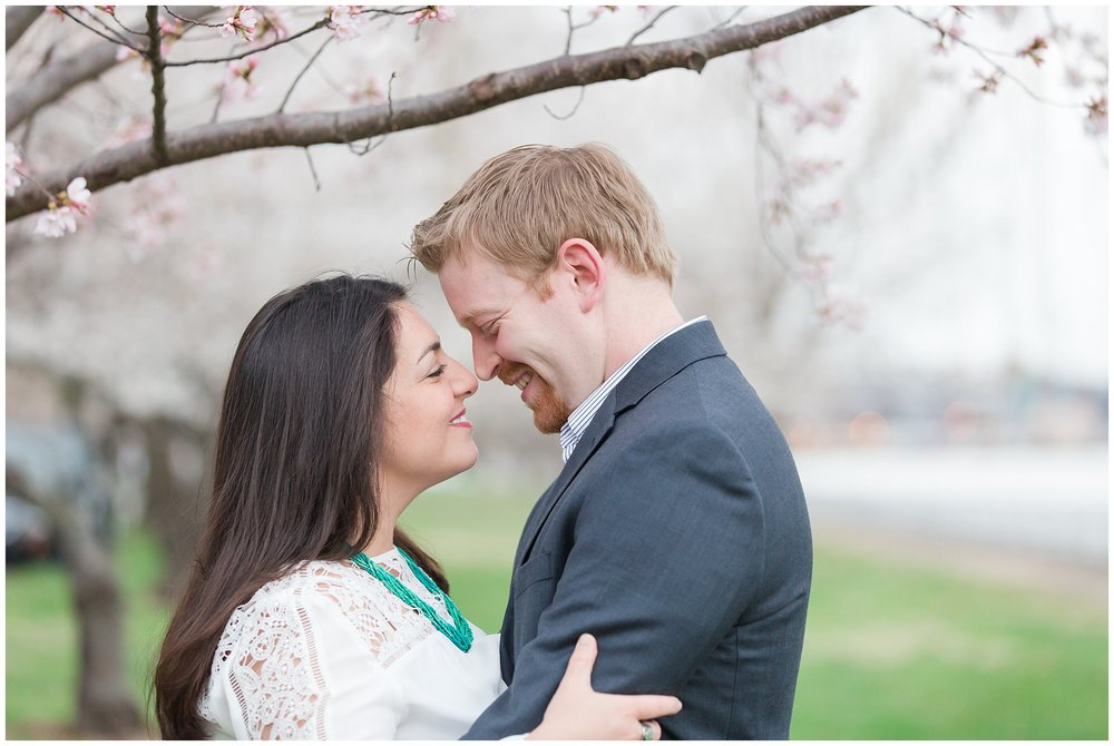 Cherry_Blossom_Engagement_0001.jpg