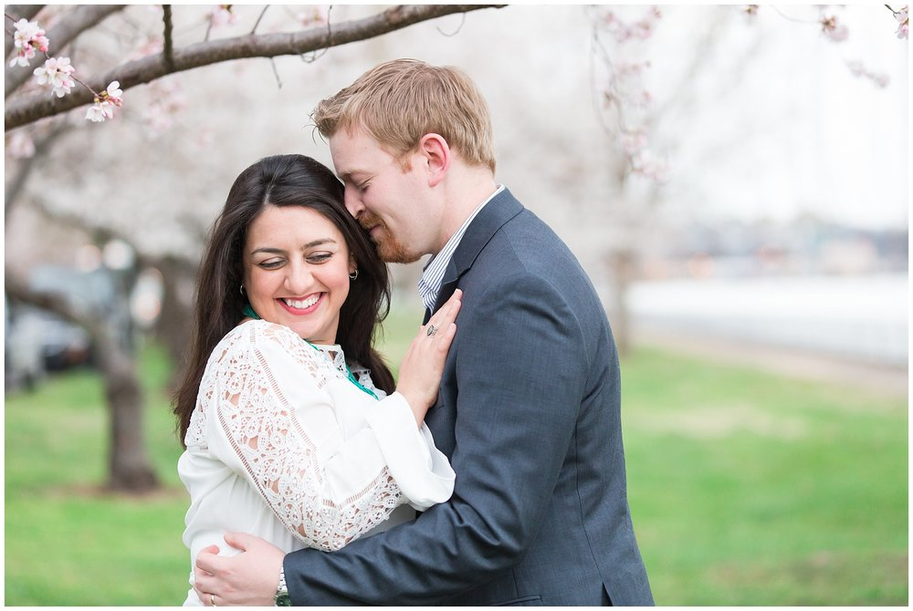 Cherry_Blossom_Engagement_0005.jpg