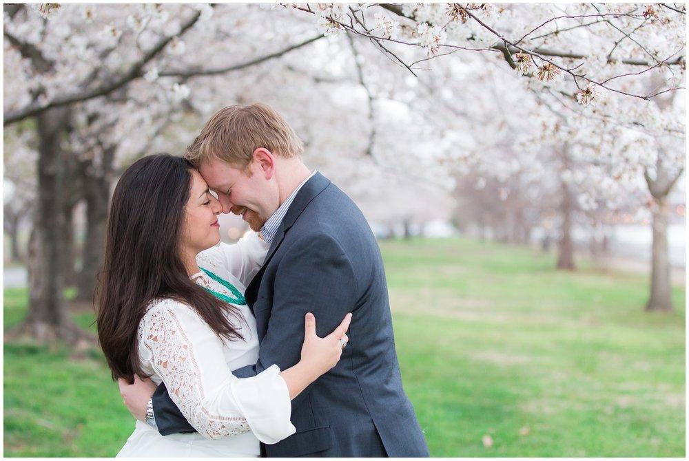 Cherry_Blossom_Engagement_0019.jpg