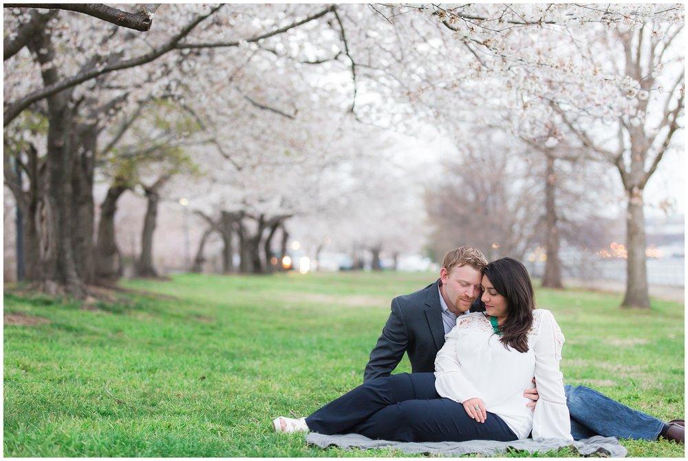 Cherry_Blossom_Engagement_0025.jpg