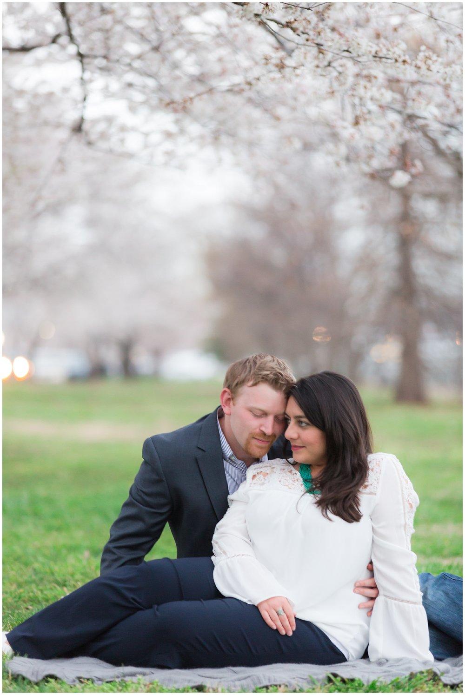 Cherry_Blossom_Engagement_0024.jpg