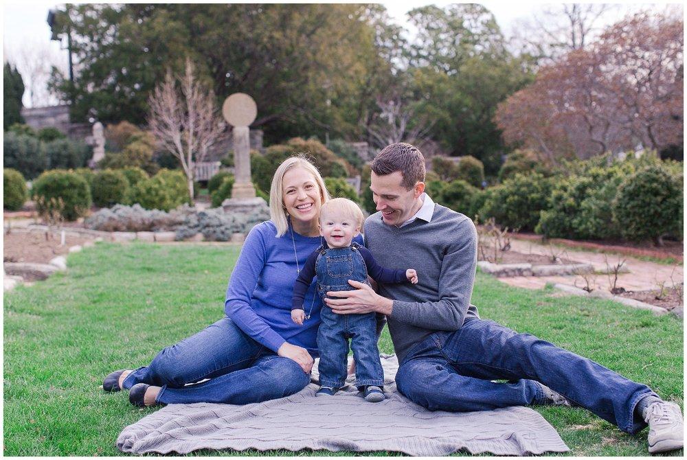 family_photography_Oscar_0002.jpg