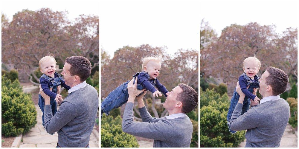 family_photography_Oscar_0003.jpg