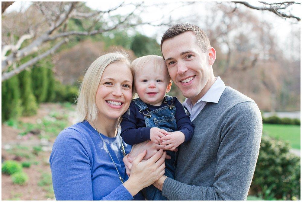 family_photography_Oscar_0006.jpg