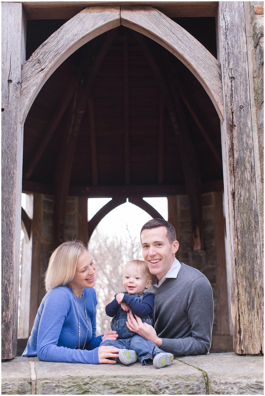 family_photography_Oscar_0009.jpg