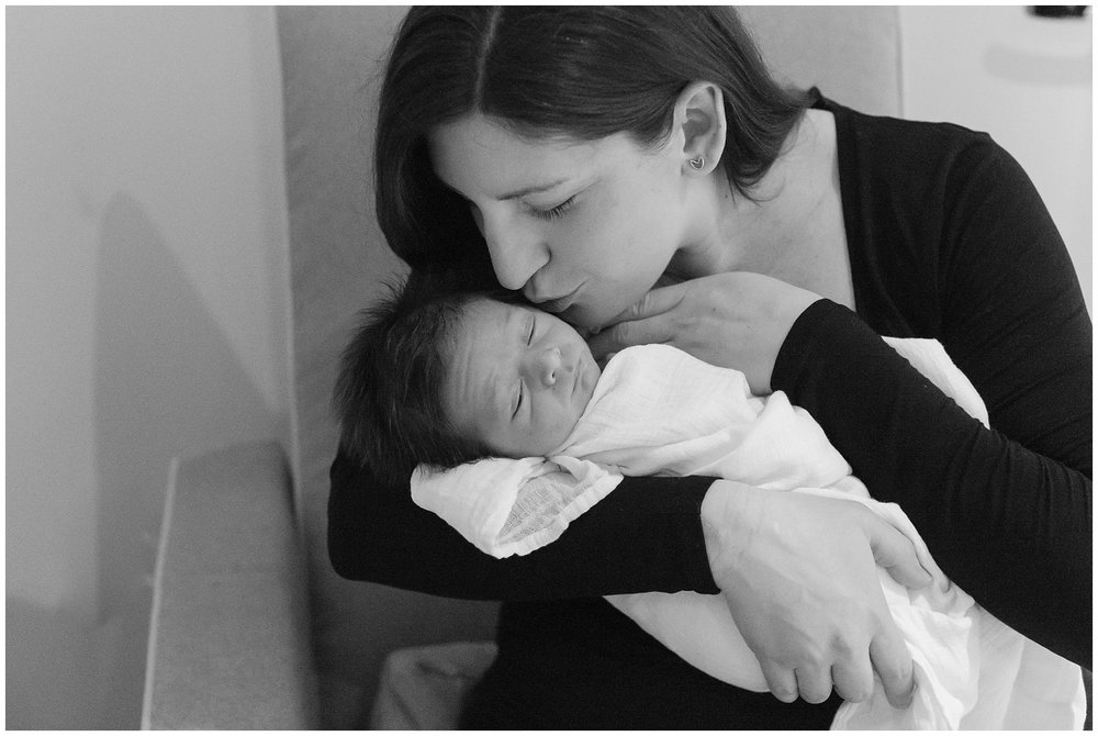 newborn_photography_Julian_0005.jpg