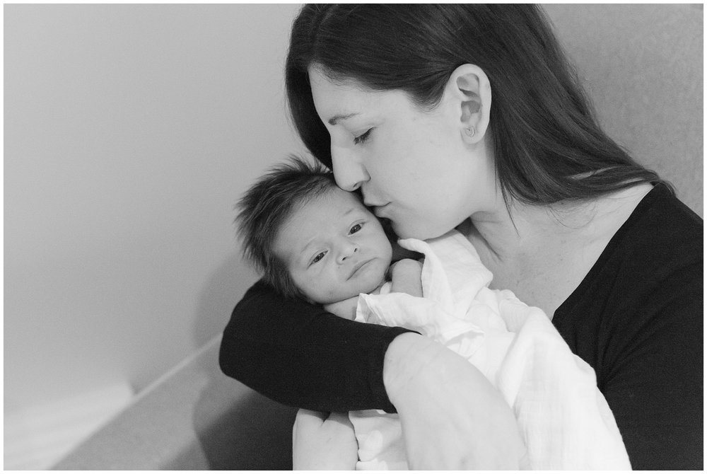 newborn_photography_Julian_0009.jpg