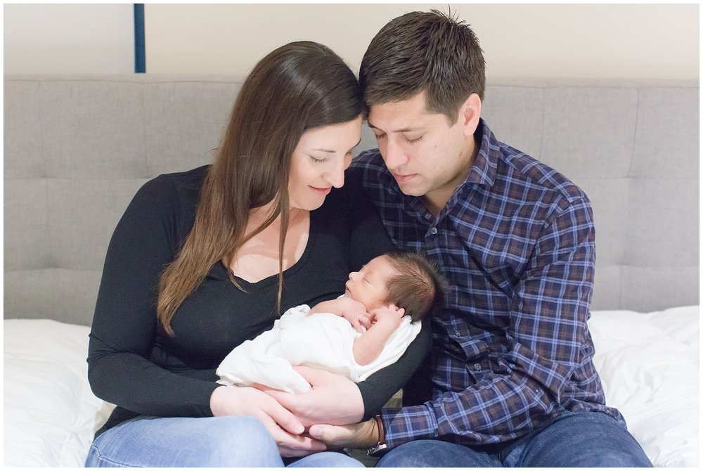 newborn_photography_Julian_0011.jpg