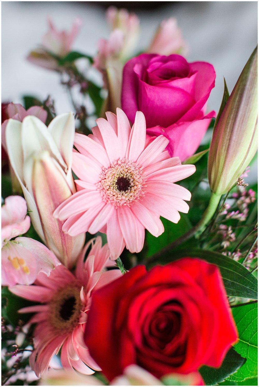 spring_flowers_April_0030.jpg