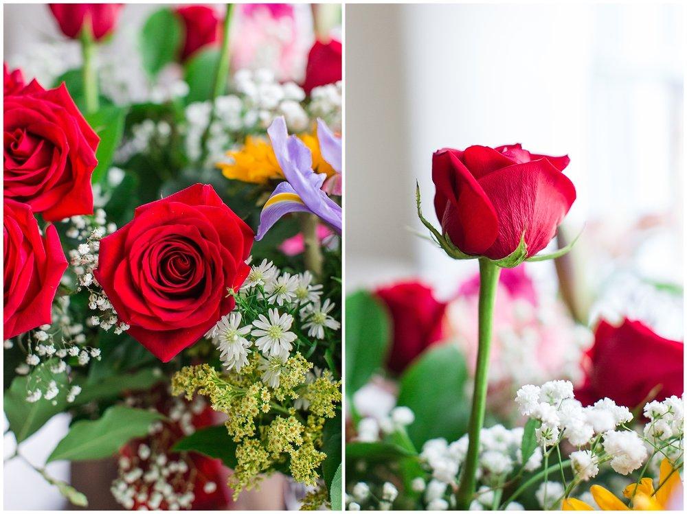 spring_flowers_April_0033.jpg