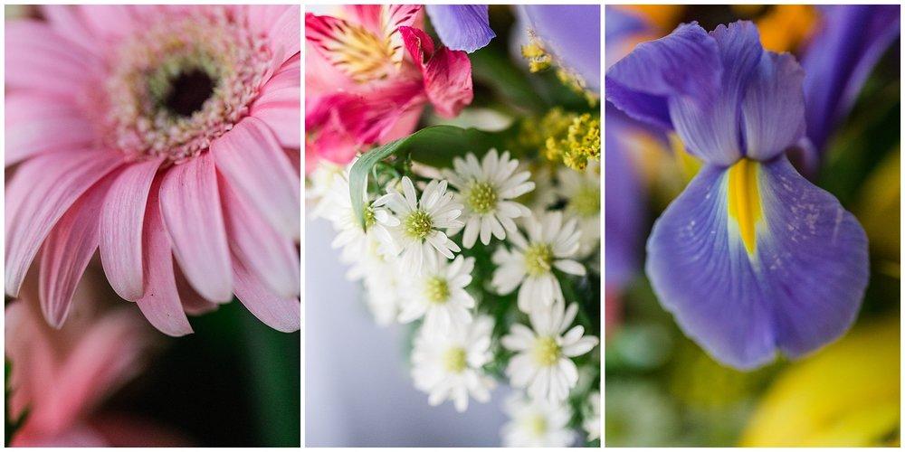 spring_flowers_April_0042.jpg