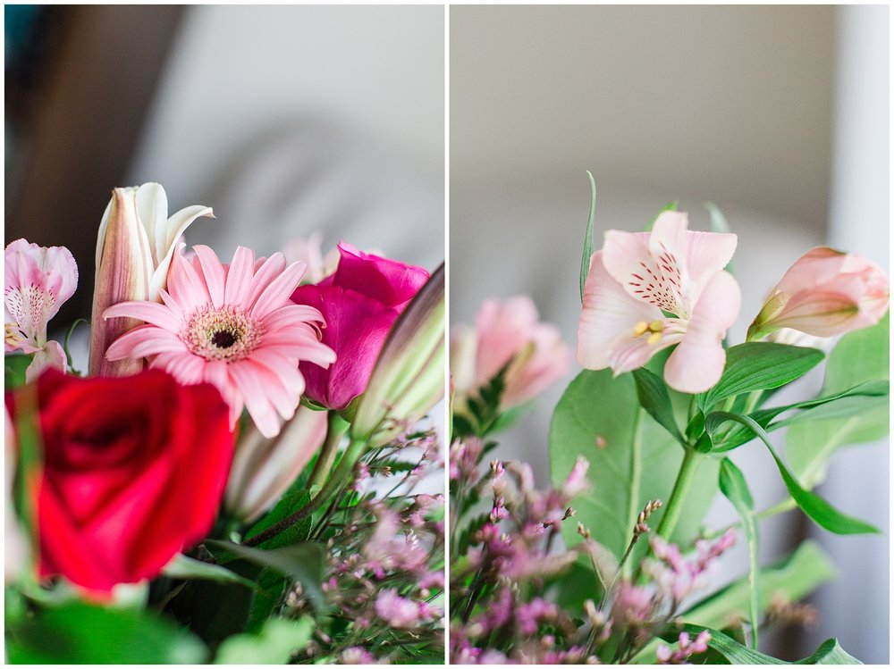 spring_flowers_April_0046.jpg