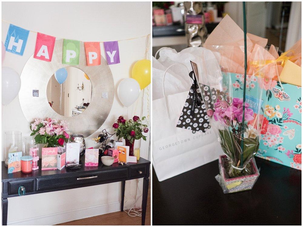 Birthdaygifts_0002.jpg