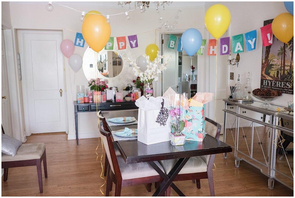 Birthdaygifts_0001.jpg