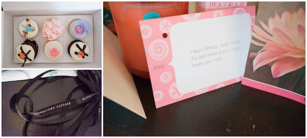 Birthdaygifts_0013.jpg