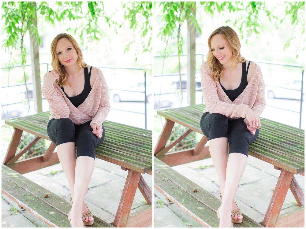 Ginny_portraits_0001.jpg