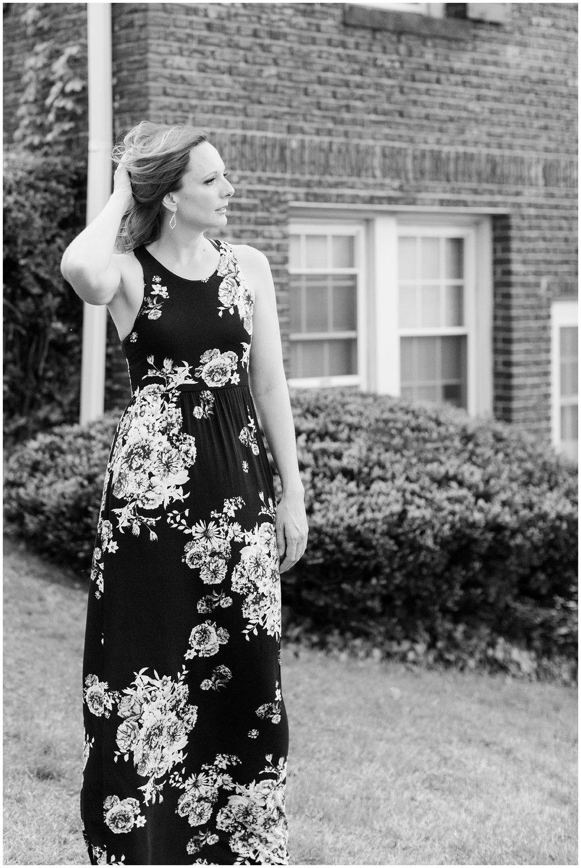 Ginny_portraits_0008.jpg